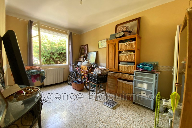 Photo n°8 - Vente Maison villa Draguignan 83300 - 289 000 €