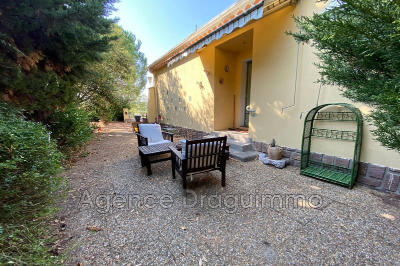 Photo n°3 - Vente Maison villa Draguignan 83300 - 289 000 €