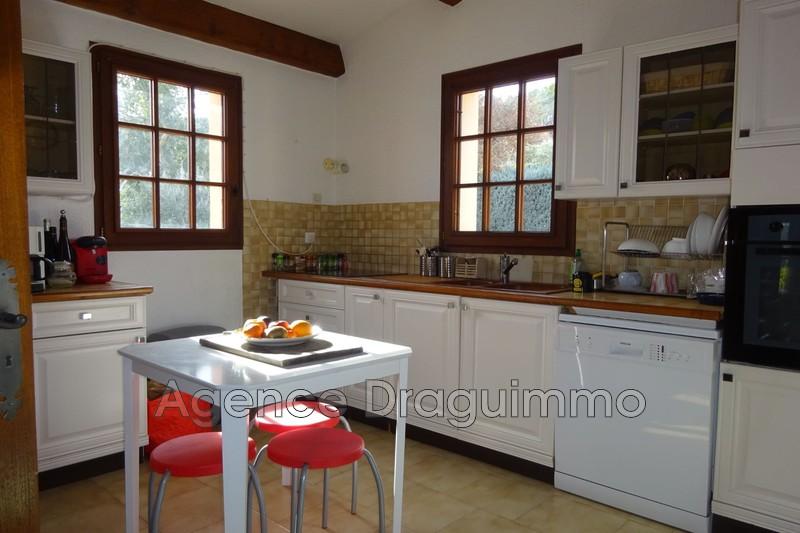 Photo n°6 - Vente Maison villa Figanières 83830 - 399 000 €