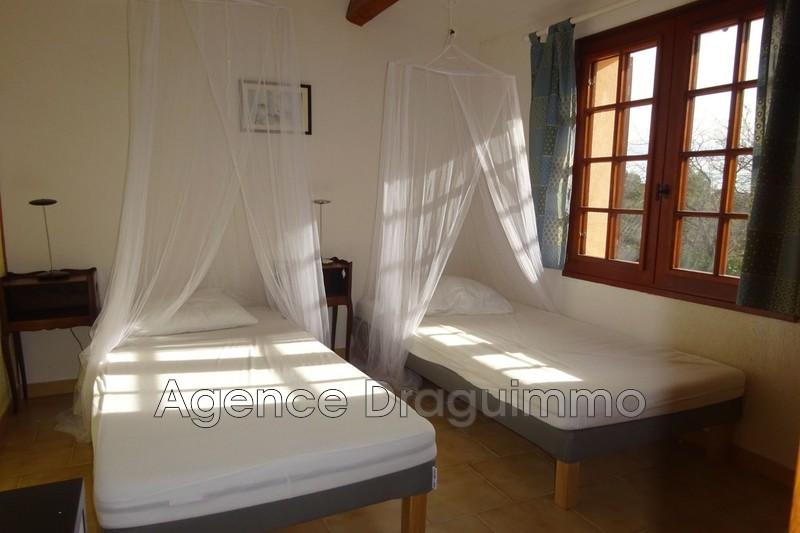 Photo n°8 - Vente Maison villa Figanières 83830 - 399 000 €