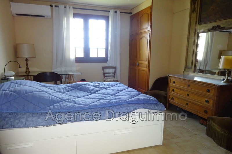 Photo n°10 - Vente Maison villa Figanières 83830 - 399 000 €