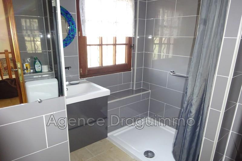Photo n°11 - Vente Maison villa Figanières 83830 - 399 000 €