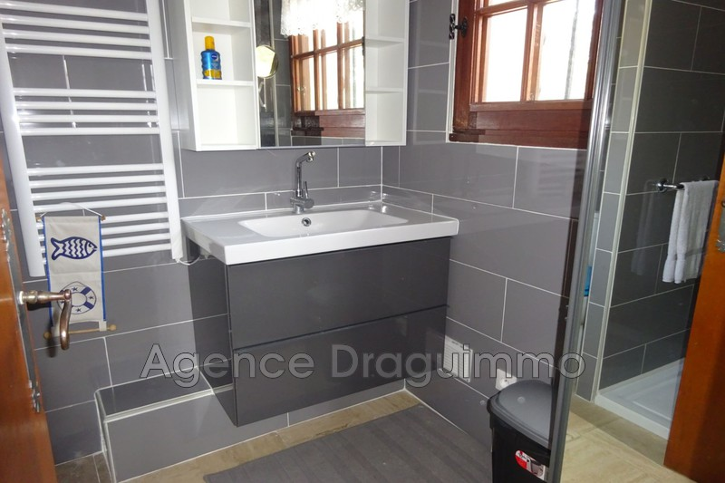 Photo n°12 - Vente Maison villa Figanières 83830 - 399 000 €