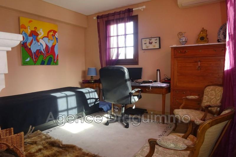 Photo n°13 - Vente Maison villa Figanières 83830 - 399 000 €