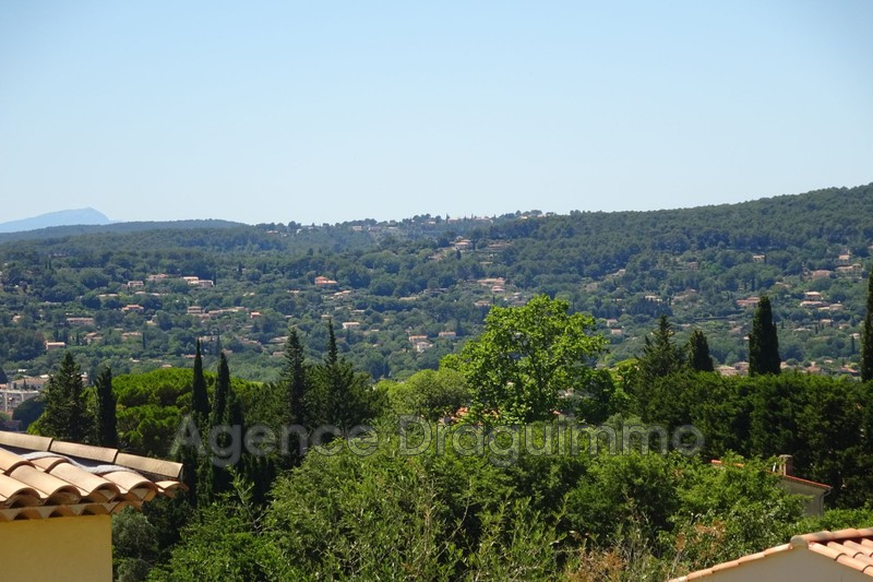 Photo n°4 - Vente Maison villa Draguignan 83300 - 373 000 €