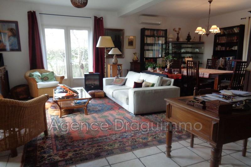 Photo n°5 - Vente Maison villa Draguignan 83300 - 373 000 €