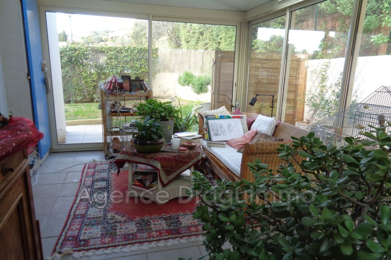 Photo n°6 - Vente Maison villa Draguignan 83300 - 373 000 €