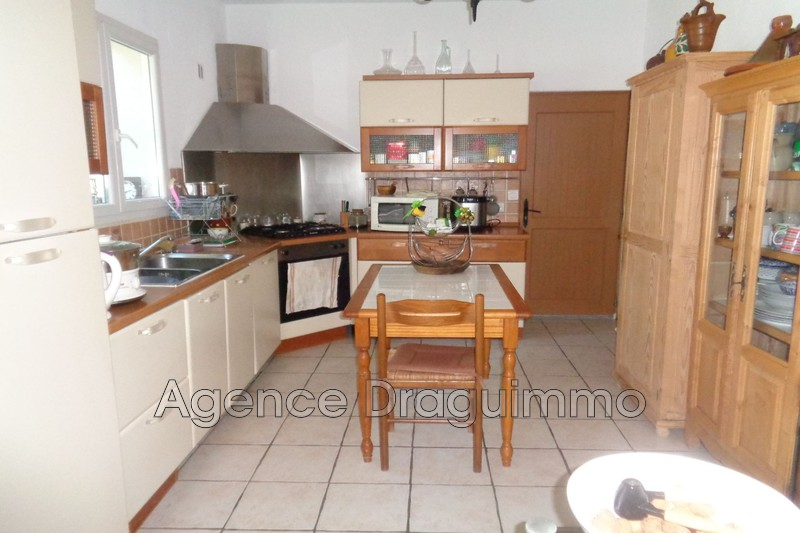Photo n°7 - Vente Maison villa Draguignan 83300 - 373 000 €