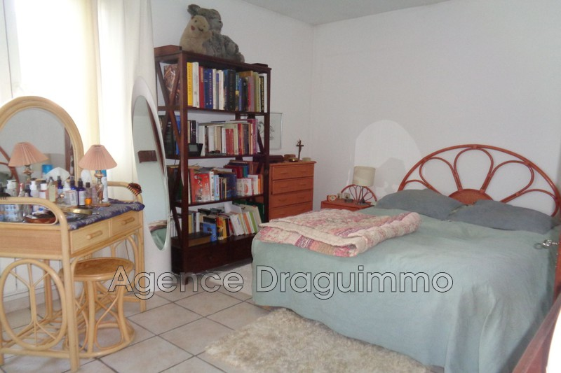Photo n°8 - Vente Maison villa Draguignan 83300 - 373 000 €