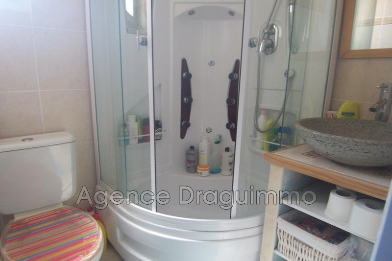 Photo n°13 - Vente Maison villa Draguignan 83300 - 373 000 €