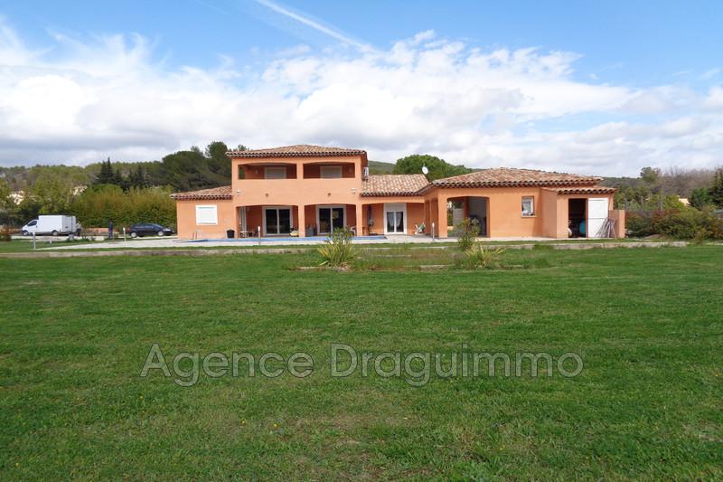 Photo n°4 - Vente maison Draguignan 83300 - 549 000 €