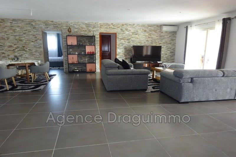 Photo n°6 - Vente maison Draguignan 83300 - 549 000 €