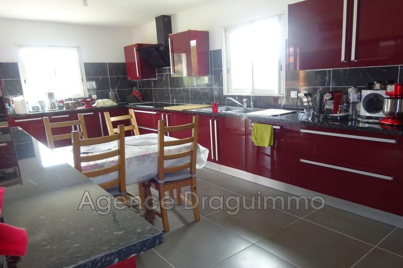 Photo n°7 - Vente maison Draguignan 83300 - 549 000 €