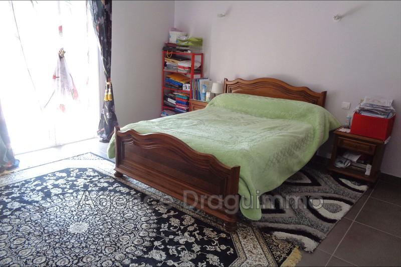 Photo n°9 - Vente maison Draguignan 83300 - 549 000 €