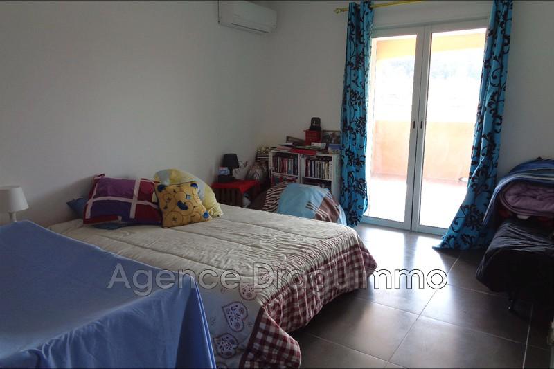 Photo n°11 - Vente maison Draguignan 83300 - 549 000 €