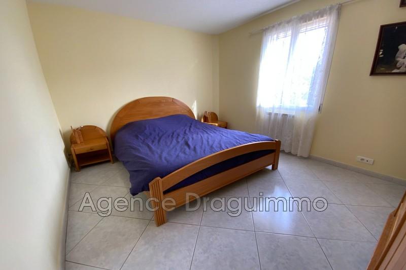 Photo n°6 - Vente Maison villa Trans-en-Provence 83720 - 432 000 €