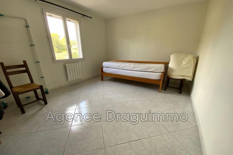 Photo n°8 - Vente Maison villa Trans-en-Provence 83720 - 432 000 €