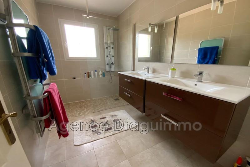 Photo n°11 - Vente Maison villa Trans-en-Provence 83720 - 432 000 €