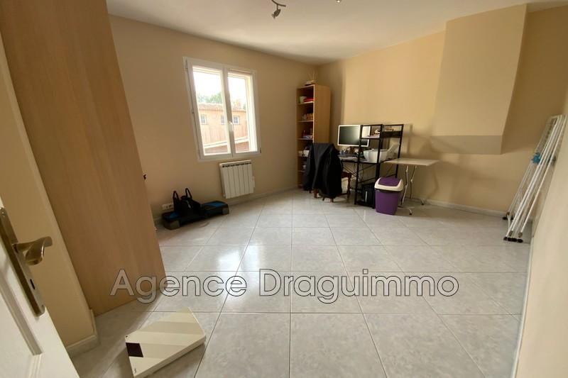 Photo n°9 - Vente Maison villa Trans-en-Provence 83720 - 432 000 €