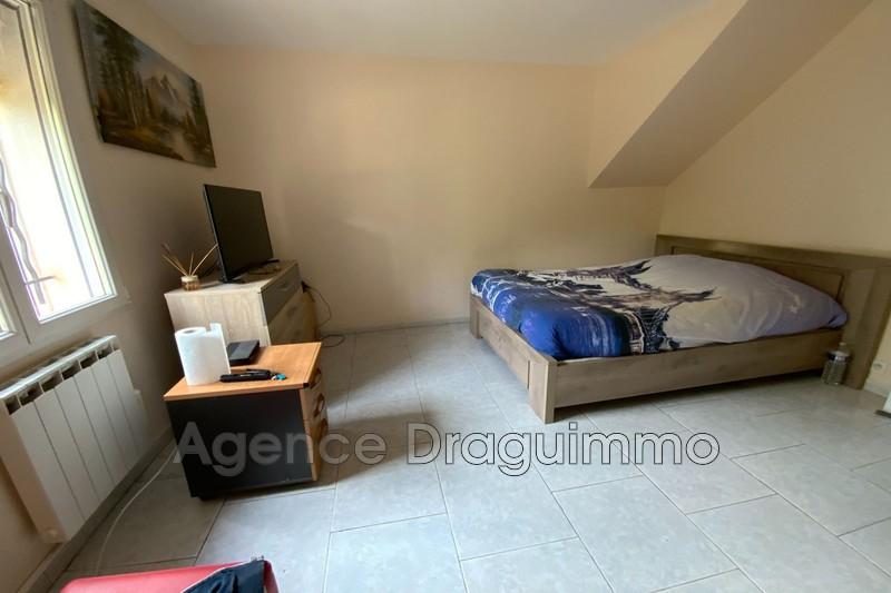 Photo n°10 - Vente Maison villa Trans-en-Provence 83720 - 432 000 €