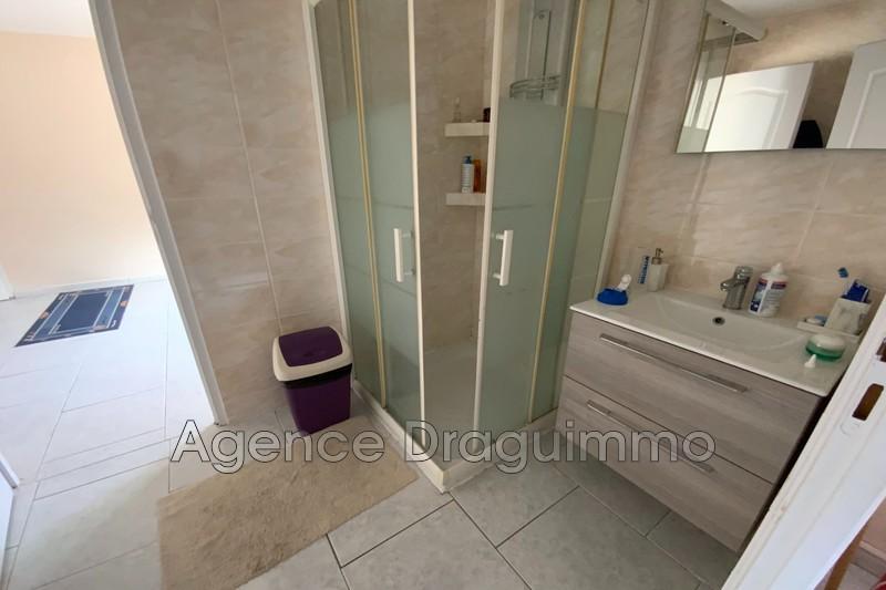 Photo n°12 - Vente Maison villa Trans-en-Provence 83720 - 432 000 €