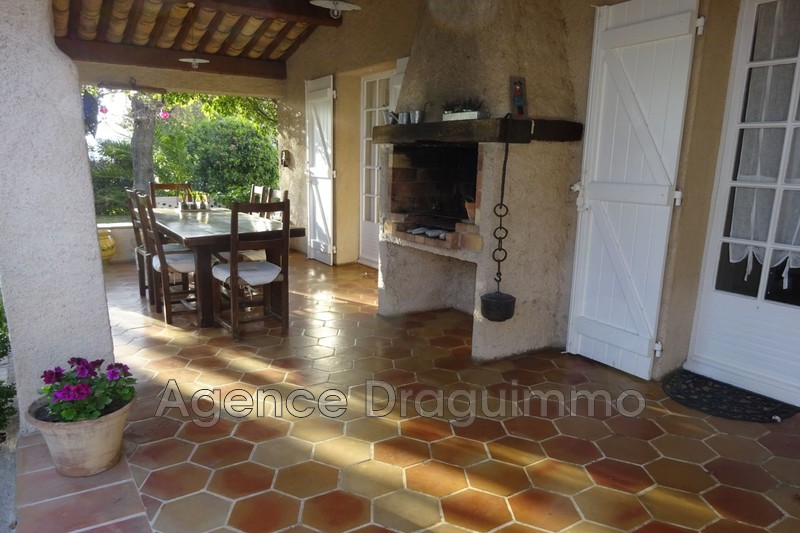 Photo n°3 - Vente Maison villa Draguignan 83300 - 415 000 €