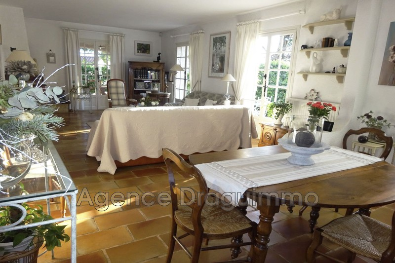 Photo n°5 - Vente Maison villa Draguignan 83300 - 415 000 €