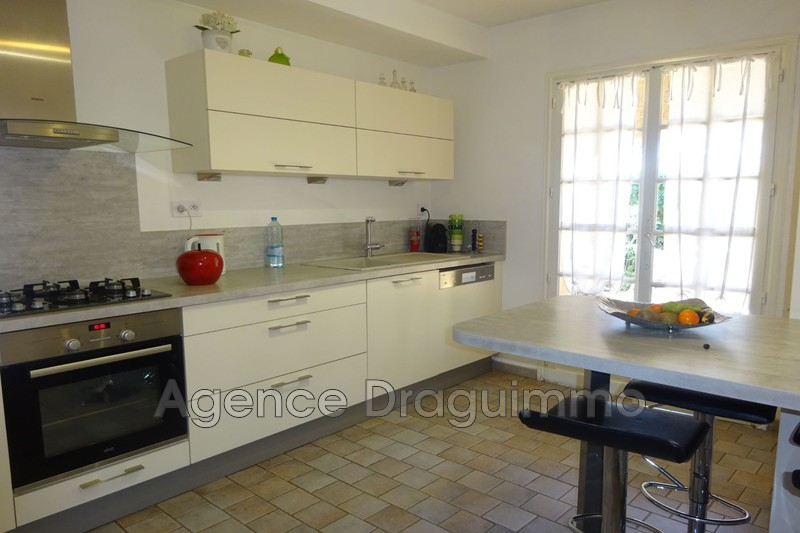 Photo n°6 - Vente Maison villa Draguignan 83300 - 415 000 €