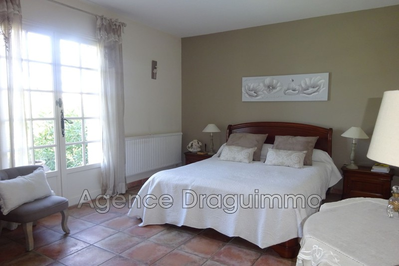 Photo n°7 - Vente Maison villa Draguignan 83300 - 415 000 €