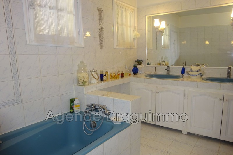 Photo n°11 - Vente Maison villa Draguignan 83300 - 415 000 €