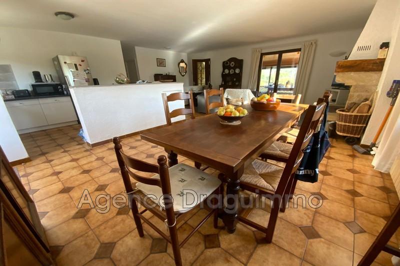 Photo n°7 - Vente Maison villa Figanières 83830 - 399 000 €