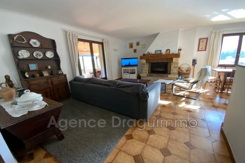 Photo n°5 - Vente Maison villa Figanières 83830 - 399 000 €