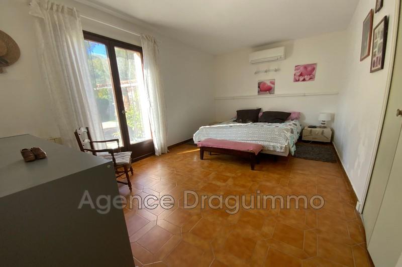 Photo n°9 - Vente Maison villa Figanières 83830 - 399 000 €