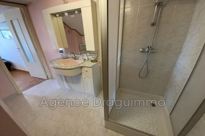 Photo n°14 - Vente Maison villa Figanières 83830 - 399 000 €
