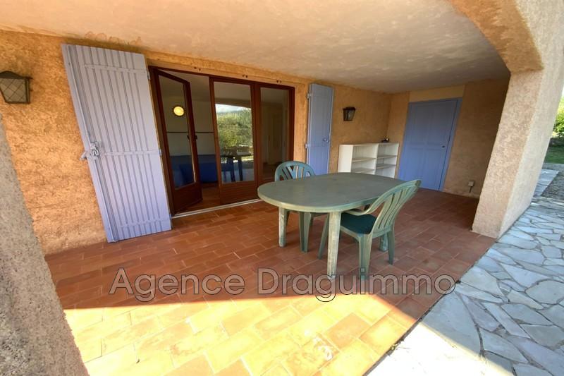 Photo n°15 - Vente Maison villa Figanières 83830 - 399 000 €