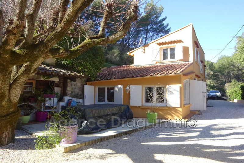 Photo House Draguignan   to buy house  2 bedroom   80 m²