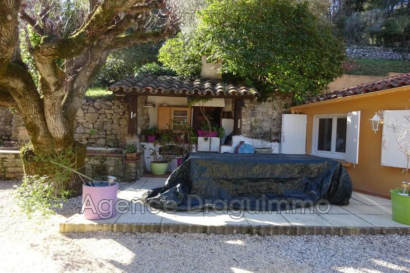 Photo n°2 - Vente maison Draguignan 83300 - 279 000 €