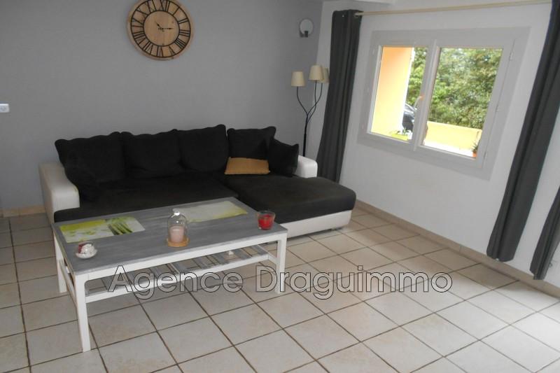 Photo n°3 - Vente maison Draguignan 83300 - 279 000 €