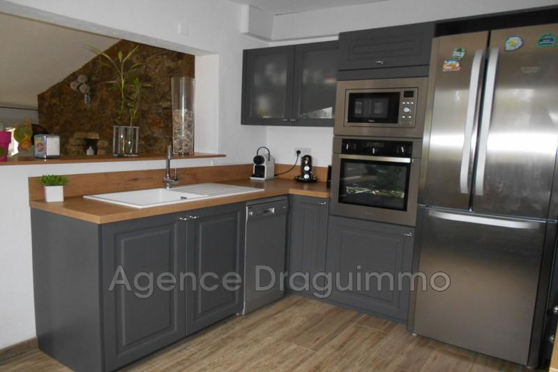 Photo n°6 - Vente maison Draguignan 83300 - 279 000 €