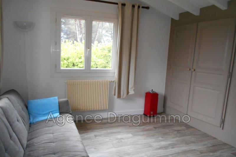 Photo n°10 - Vente maison Draguignan 83300 - 279 000 €