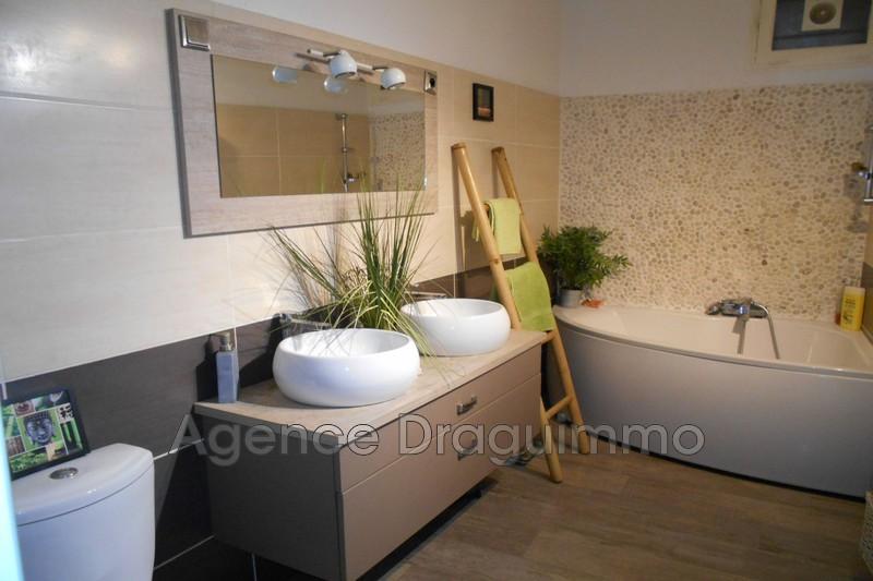 Photo n°11 - Vente maison Draguignan 83300 - 279 000 €