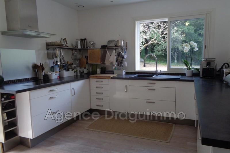 Photo n°6 - Vente Maison villa Figanières 83830 - 369 000 €