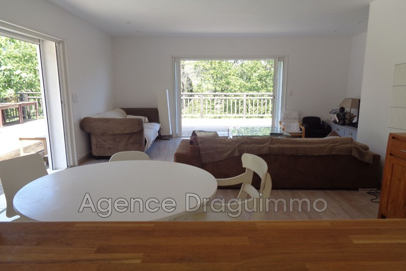 Photo n°5 - Vente Maison villa Figanières 83830 - 369 000 €