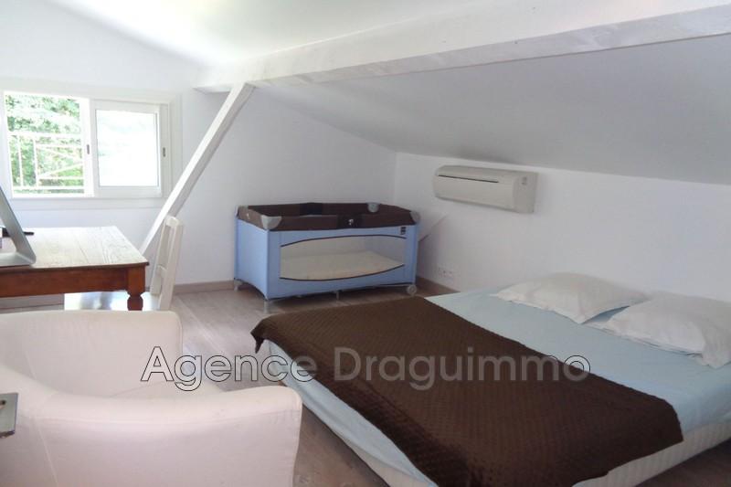 Photo n°9 - Vente Maison villa Figanières 83830 - 369 000 €