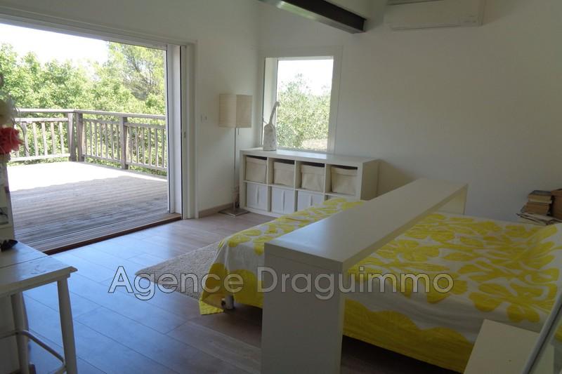 Photo n°7 - Vente Maison villa Figanières 83830 - 369 000 €