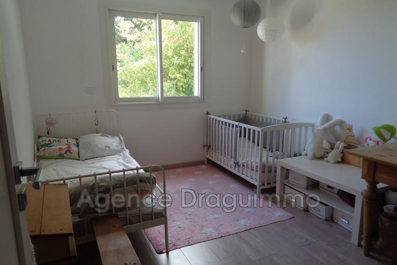 Photo n°8 - Vente Maison villa Figanières 83830 - 369 000 €