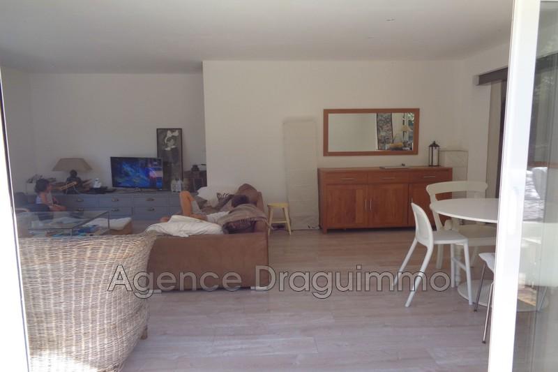 Photo n°14 - Vente Maison villa Figanières 83830 - 369 000 €
