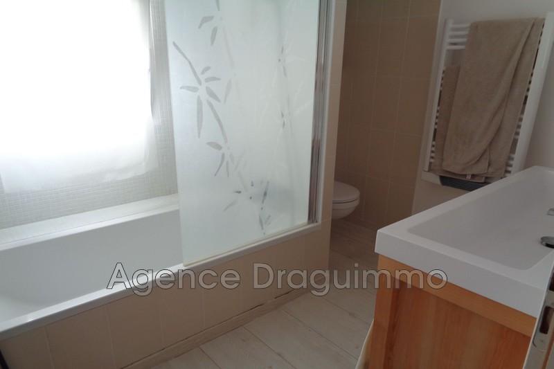 Photo n°12 - Vente Maison villa Figanières 83830 - 369 000 €