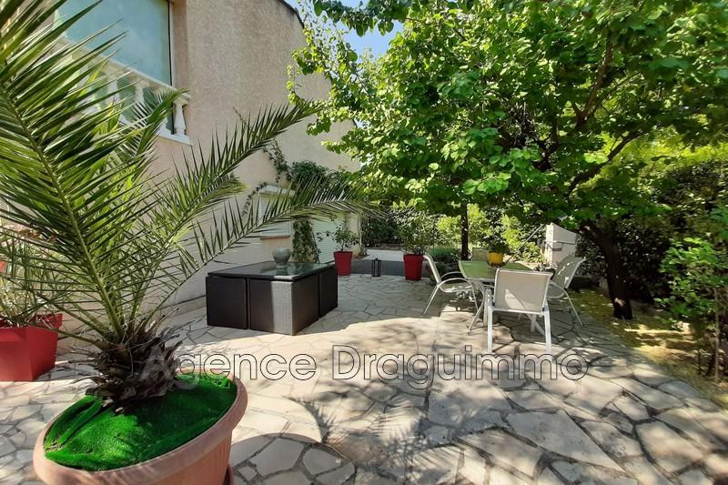 Photo n°2 - Vente Maison villa Draguignan 83300 - 379 000 €