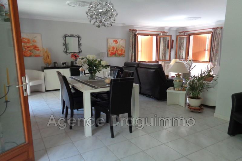 Photo n°3 - Vente Maison villa Draguignan 83300 - 379 000 €